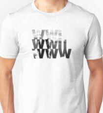 WWW T-Shirt