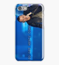 Linkin Park- What I've done phrase iPhone Case/Skin