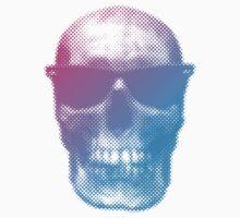 SkullRay