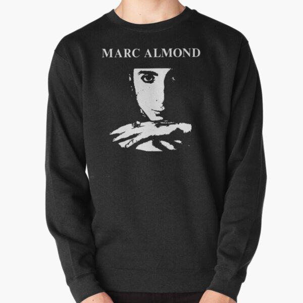 Marc Almond t shirt Pullover Sweatshirt
