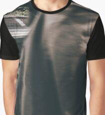 17/S/114 Graphic T-Shirt