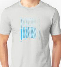 ABSTRACT #008 T-Shirt