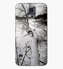 The Bold and the Beautiful Case/Skin for Samsung Galaxy