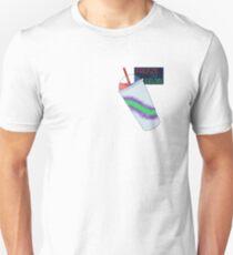 Freeze Unisex T-Shirt