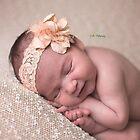 Tiny Smiles by Natalie Gunter