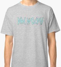 Dire wolves Classic T-Shirt