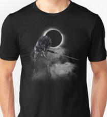 Loyal Wolf T-Shirt