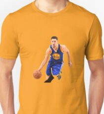 Klay Thompson T-Shirt