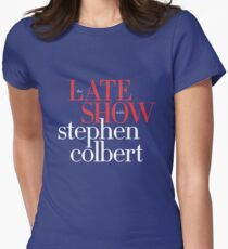 Late show with stephen colbert mug T-Shirt