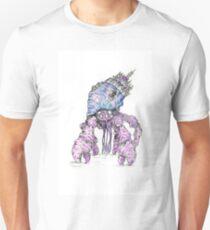 Crab City T-Shirt