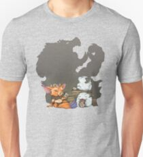 Poro Snacks  T-Shirt