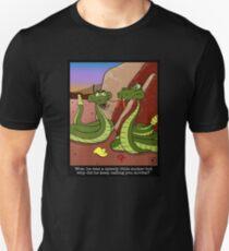 Not So Speedy T-Shirt