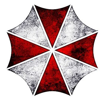 Umbrella Corporation by jmrmaverick
