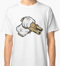 Glock  Classic T-Shirt