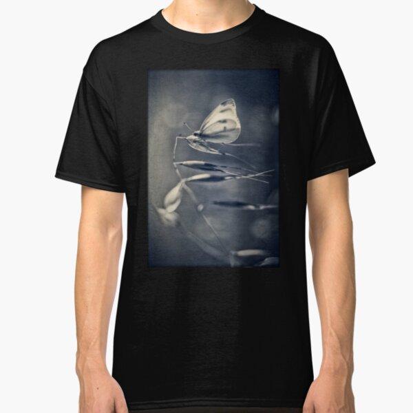 Soul Keeper Classic T-Shirt