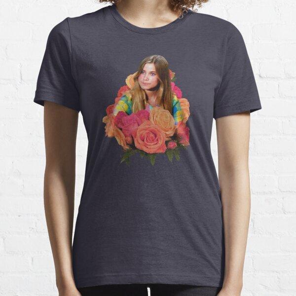 Marcia Brady Essential T-Shirt