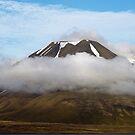 «Longyearbyen» de mrsaraneae
