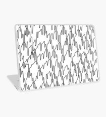 Slime Drips Original Version Laptop Skin