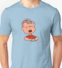 The Peanuts - Linus T-Shirt