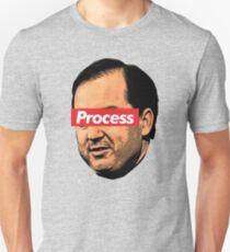 process T-Shirt