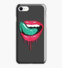 Falling In Reverse iPhone Case/Skin