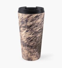 Fur... Travel Mug
