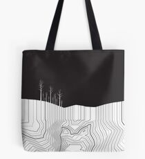 Section 11 Tote Bag