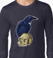 Ravenskull T-Shirt