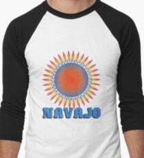NAVAJO T-Shirt