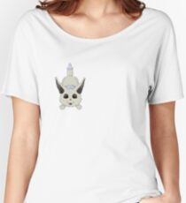 Shiny Eevee Women's Relaxed Fit T-Shirt