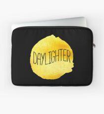 Daylighter - TMI Laptop Sleeve