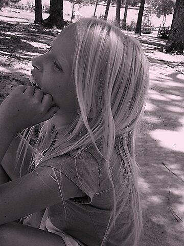 summer's child by bythebay