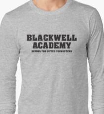 Blackwell Academy T-Shirt