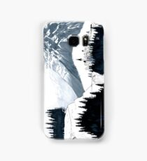 The Composer Panorama - Phones & Tablet covers Samsung Galaxy Case/Skin