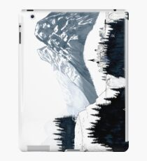 The Composer Panorama - Phones & Tablet covers iPad Case/Skin