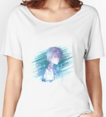 V - Version Two Women's Relaxed Fit T-Shirt