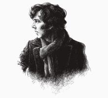 Sherlock | Unisex T-Shirt
