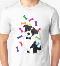 Havenese T-Shirt