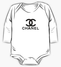 chanel Kids Clothes