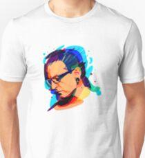 Chester Bennington T-Shirt