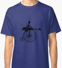 Dappertrooper Classic T-Shirt