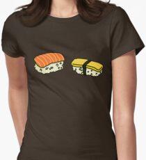 sushi combo T-Shirt
