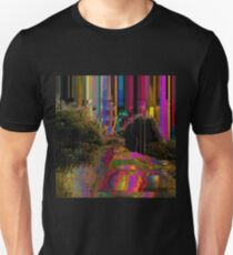 Country road take me home T-Shirt