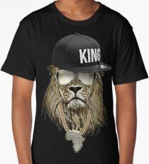 KING Long T-Shirt