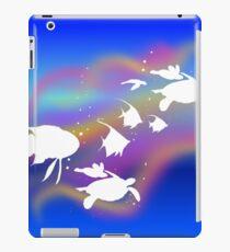 Under Da Sea iPad Case/Skin
