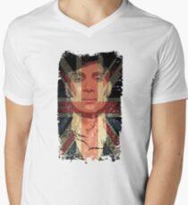 Cillian Murphy- Peaky blinders T-Shirt