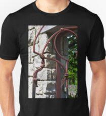 The Iron Gate II T-Shirt