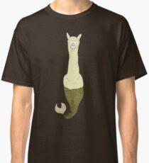 Mer Alpaca Classic T-Shirt