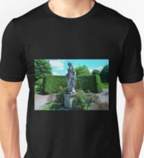 The Young Woman I T-Shirt
