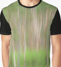 Fairy Realm Graphic T-Shirt